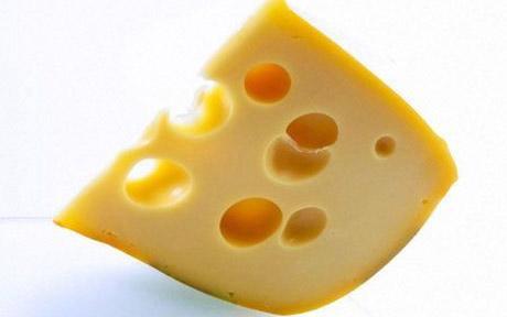 сыр повышает уровень холестерина