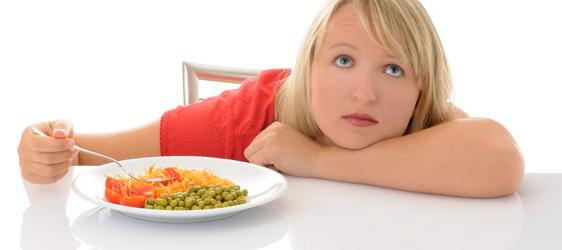 похудение диета овощная два дня овощи след два дня