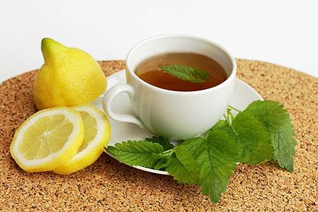 ...относится и выбор напитков которые будут способствовать похудению.