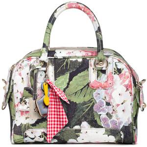 Прекраснейшие сумки коллекция этого лета D&G, я просто в восторге, схожу...