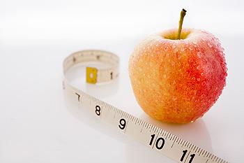 82 кг как похудеть