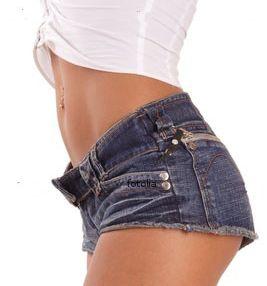 почему не уходит жир с низа живота