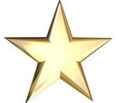 худеют звезды