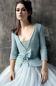 Стиль Киры Найтли Клетчатое платье с черными